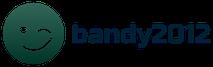 bandy2012.kz
